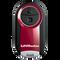 Liftmaster 374UT Mini Keychain Garage Remote universal Chamberlain Sears
