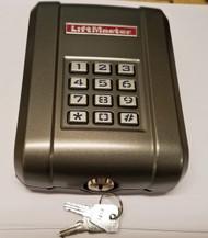 Liftmaster KPW250 Access Control Keypad