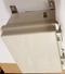 Linear Allstar 190-107478 831 RJ Receiver in Oil Tight Case 24-Volt 318MHz