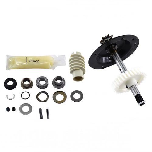 liftmaster-041a5658-gear-sprocket-kit-2.jpg