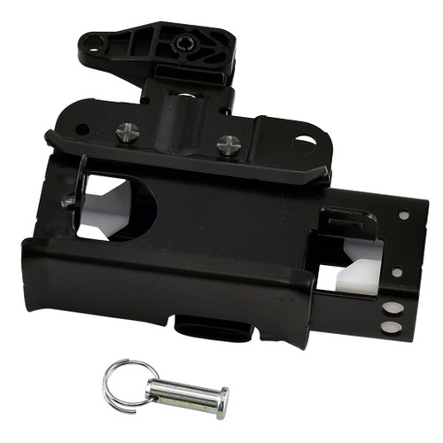 41C5141 Liftmaster Square Rail Trolley Kit for Garage Door Opener 062313, 41C5141, 41C5141-1, 041C5141-1