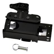41C5141 Liftmaster Square Rail Trolley Kit for Garage Door Opener 062313, 41C5141, 41C5141-1, 041C5141-1