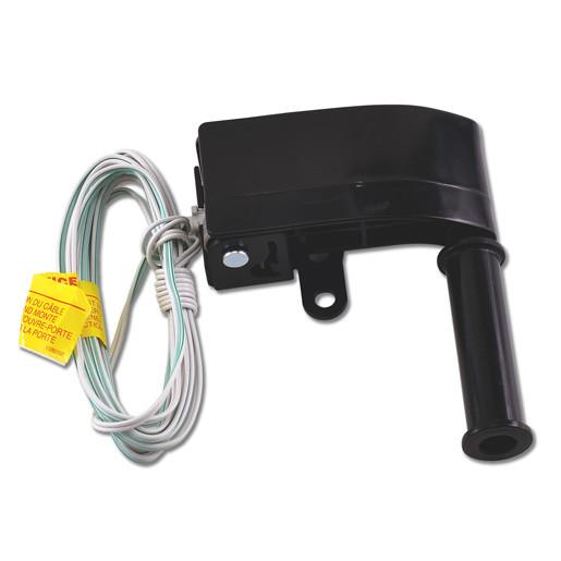 LiftMaster 41A6102 Power Door Lock Garage Door Opener 3800 3900