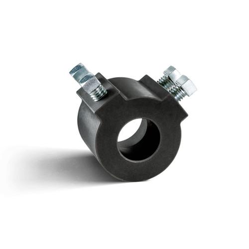 041D8615 Liftmaster Door Shaft Collar Coupler, RJO 041B6299, 41B6299, 41A6388  by Open Door Discount Remotes