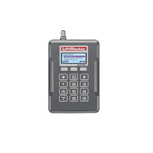 STAR1000 Lifrmaster Commercial Access Control Receiver