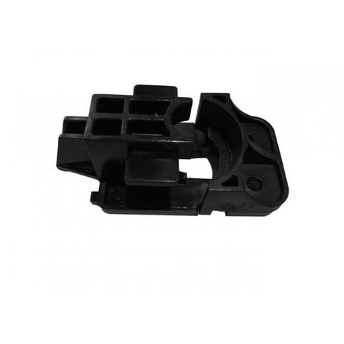 LINEAR HAE00049 DRIVE SPROCKET HOLDER & BELT CLAMP (FOR USE ON HBT BELT RAILS ONLY) (HAE00049 belt clamp Linear)