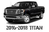 16-18 Titan Lighting Upgrades