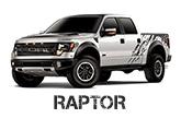raptor-lighting-products.jpg