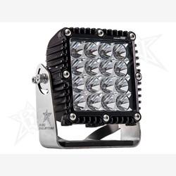 Rigid Industries 244113 Q-Series LED Flood Light