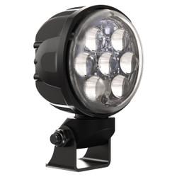 JW Speaker Model 4415-12/24V ROUND LED SPOT LIGHT