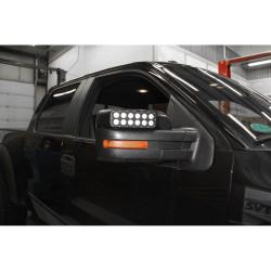 Oracle Ford F150 / Raptor Off-Road Mirror
