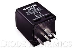 Diode Dynamics EP29 LED Turn Signal Flasher