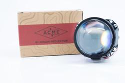 ACME Bi-Xenon Standard H1 Projectors