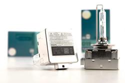 Philips D3S 42403 XV2 Xtreme Vision (4800K)