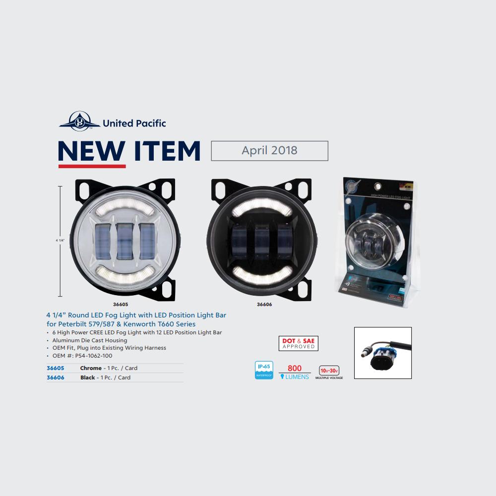 tow harness 6l2t 14407 c - wiring diagram schemes  wiring diagram schemes - mein-raetien