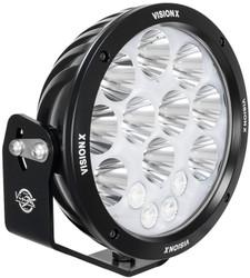 "Vision X 8.7"" ADV 8700 Series Light Cannon - Single"