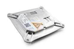 Bosch/AL OE Replacement Ballast AL 130732915301