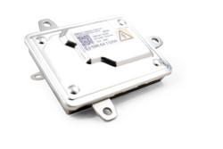Bosch/AL OE Replacement Ballast AL 7317408