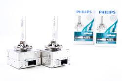 Philips D1S 85415XV C1 Xtreme Vision (4800K)