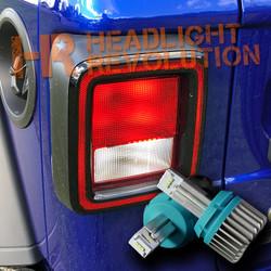 Jeep led reverse bulbs