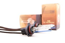 Morimoto 9005 XB HID Bulbs