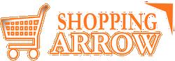 Shopping Arrow