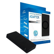 Huntkey Universal Notebook Adaptor Slim 65W 19V