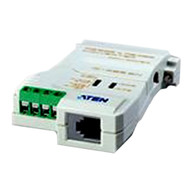 Aten RS232 to RS485 Non-Powered Bi-Directional Converter