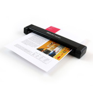 IRIScan Express 4 Mobile Scanner