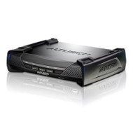 Aten Altusen USB-PS/2 Console Module for KM0932/0532/0032