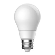 Energetic E27 Screw-in LED Bulb 6.5W (470lm) Cool White Dimmable