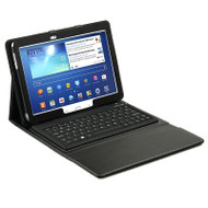 mbeat® GALAXY Tab 3 10.1 Bluetooth Keyboard and Accessory Kit