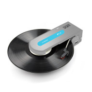 mbeat® Portable USB turntable recorder