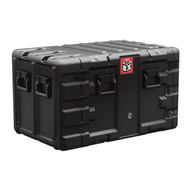 Pelican BlackBox Rack Mount Case - 9U