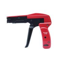 Pro'sKit Cable Tie Gun (160mm)