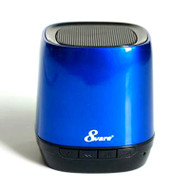 8Ware i80 Bluetooth Speaker with AUX input & Micro SD slot