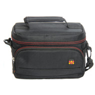 Promate 'HandyPak2-L' Camera and Camcorder Handy Bag/Slip  Mesh Pocket/Internal Storage - Large