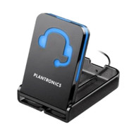 Plantronics Online Indicator Light for CS500 & Savi W700 series