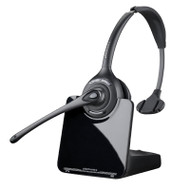 Plantronics CS510 Monaural DECT wireless headset
