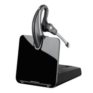 Plantronics CS530 Over the Ear Wireless Headset System