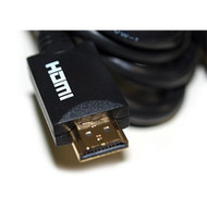 High Speed HDMI Cable Male-Male 20m
