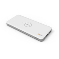 ROMOSS Polymos-10 AIR Powerbank - 10000mAh Li-Polymer Battery w/Synchronous Charging
