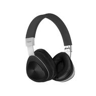 Rapoo S700 Bluetooth Stereo NFC Headset – Black