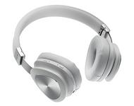 Rapoo S700 Bluetooth Stereo NFC Headset – White