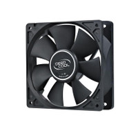 Deepcool Case Fan 90mm x 25mm with 3 Pin Connector