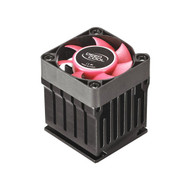 Deepcool BQ-N07 North Bridge Chipset Cooler (Archery)