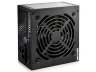 Deepcool DE580 450W PWM 120mm FAN Silent PSU