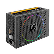 Thermaltake Toughpower Grand DPS G RGB 1250W 80Plus Titanium