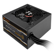 Thermaltake Smart Power 550W - 80 Plus Bronze, Active PFC, 14cm Fan, 3 Years WTY