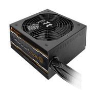 Thermaltake Smart Power 750W - 80 Plus Bronze, Active PFC, 14cm Fan, 3 Years WTY